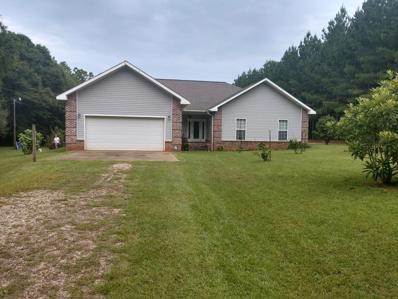 56 Private Road 1702, Daleville, AL 36322 - #: 170360