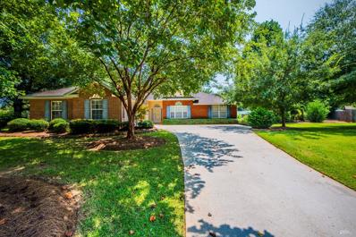 115 Coventry Court, Dothan, AL 36305 - #: 170749