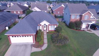 109 Planters Court, Enterprise, AL 36330 - #: 171295