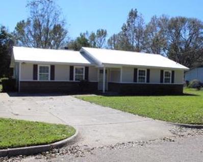 110 Arrowhead Drive, Dothan, AL 36301 - #: 171387