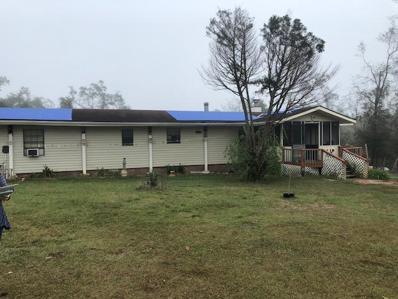 233 S County Road 95, Gordon, AL 36343 - #: 171678