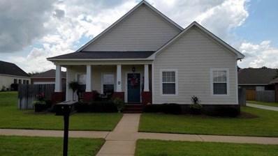 4 Cottage, Enterprise, AL 36330 - #: 171698