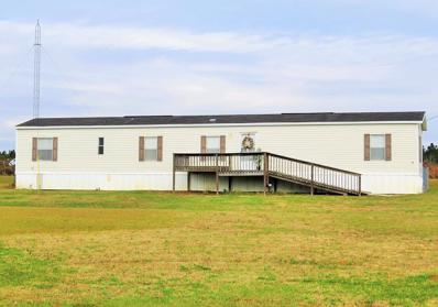 4282 S County Road 49, Slocomb, AL 36375 - #: 171806