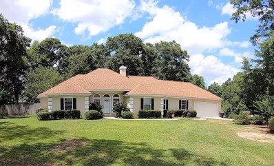 208 Willow Oaks Dr, Headland, AL 36345 - #: 176869