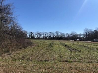 4 Acres Highway 52, Slocomb, AL 36375 - #: 181475