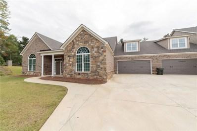 648 Villas Way UNIT 104, Auburn, AL 36832 - #: 122415