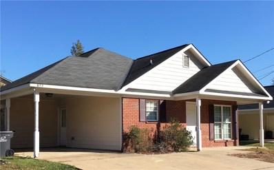 655 Mill Pond Drive, Phenix City, AL 36870 - #: 138575