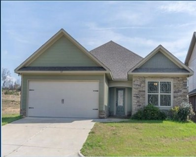 33 Whiterock Road, Phenix City, AL 36869 - #: 138773