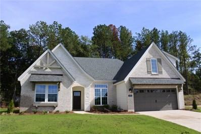 123 Teale Lane, Auburn, AL 36879 - #: 139208