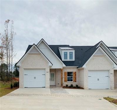 612 Thornberry Drive, Auburn, AL 36830 - #: 139376