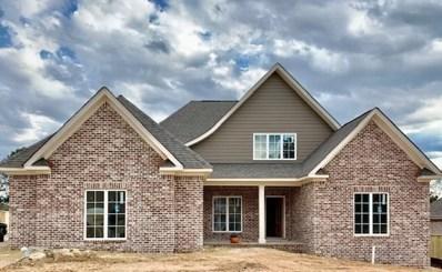 2271 Graymoor Lane, Auburn, AL 36879 - #: 139412