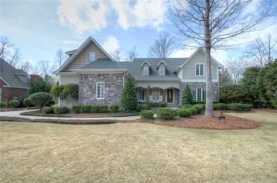 1682 Covington Ridge, Auburn, AL 36830 - #: 139543