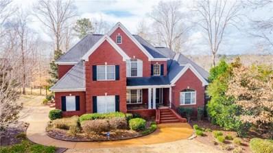1753 Covington Ridge, Auburn, AL 36830 - #: 139969
