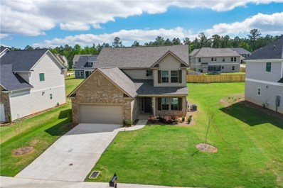 1609 Lilah Court, Auburn, AL 36830 - #: 140268
