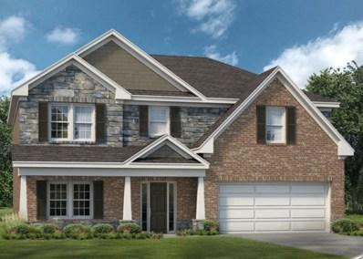 884 W Richland Circle UNIT 31, Auburn, AL 36832 - #: 140667