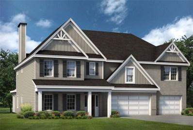 883 W Richland Circle UNIT 76, Auburn, AL 36832 - #: 140668