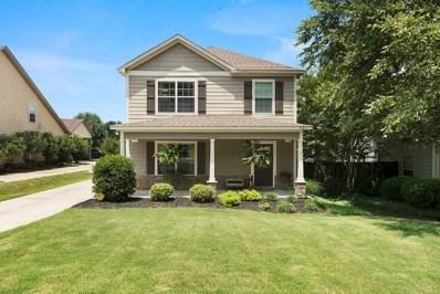 753 Hunter Court, Auburn, AL 36832 - #: 140832