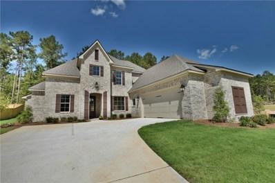 2246 Graymoor Lane, Auburn, AL 36879 - #: 141027