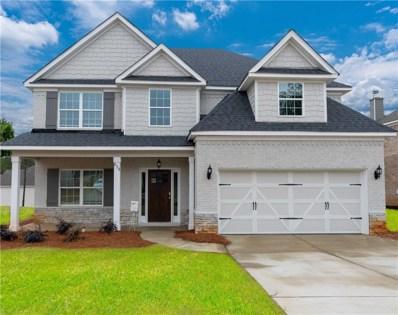 850 W Richland Circle UNIT 13, Auburn, AL 36832 - #: 141552