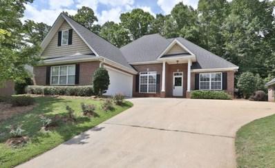 2313 Core Drive, Auburn, AL 36830 - #: 141696