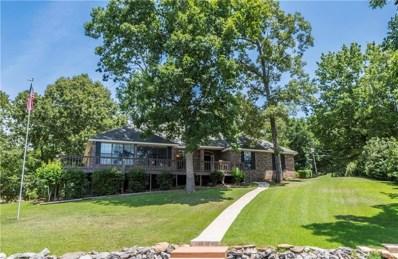 446 Locklear Drive, Jacksons Gap, AL 36861 - #: 142256