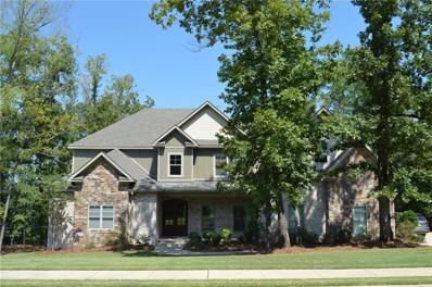 1250 Falls Crest Drive, Auburn, AL 36830 - #: 142465