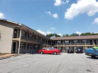 426 N Donahue Drive UNIT 1, Auburn, AL 36832 - #: 142659