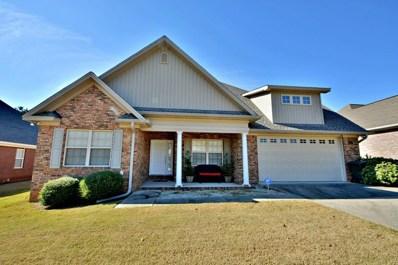 4028 Beth Anne Place, Auburn, AL 36832 - #: 143004
