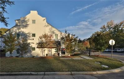 149 S Debardeleben Street UNIT 103, Auburn, AL 36830 - #: 143294