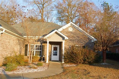 1441 Cloverbrook Circle, Auburn, AL 36830 - #: 143365