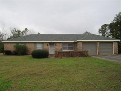 455 E Mindingall Road NE Unit 1, Tuskegee, AL 36083 - #: 143544