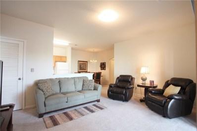 447 W Longleaf Drive UNIT 1214, Auburn, AL 36832 - #: 143971