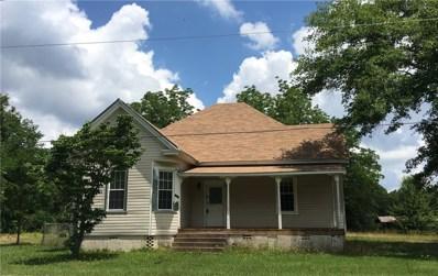 Auburn, AL 36832