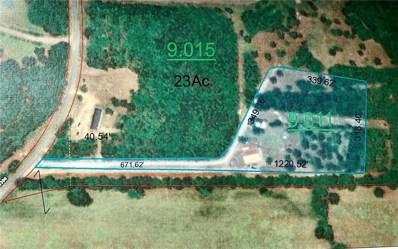 4731 County Road 37, Notasulga, AL 36866 - #: 147654