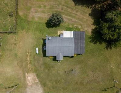111 Lee Road 620, Auburn, AL 36832 - #: 148545