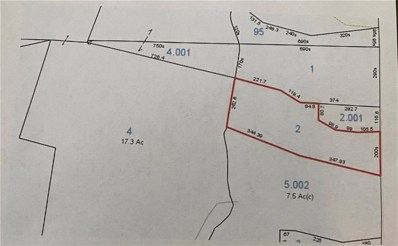 420 Lee Road 6, Auburn, AL 36832 - #: 151693
