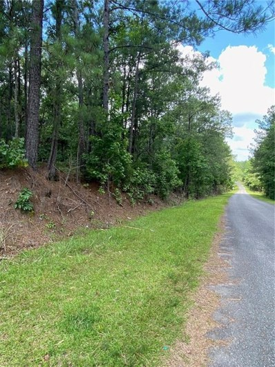 0 Lightsey Road, New Site, AL 36256 - #: 152231