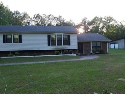 2030 County Road 27, Tuskegee, AL 36083 - #: 90001