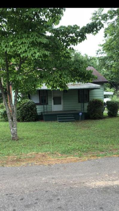 709 Broadnax St, Dadeville, AL 36853 - #: 18-815