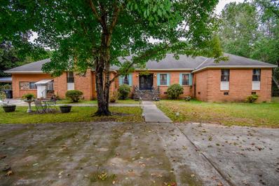 395 Campbell Hill Rd, Tallassee, AL 36078 - #: 19-1462