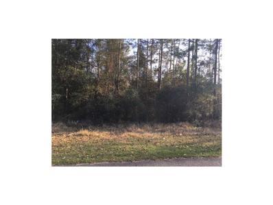 Timber Creek Drive, Axis, AL 36505 - #: 542912