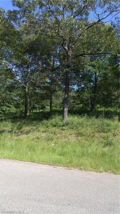 Timber Creek Drive UNIT 45, Axis, AL 36505 - #: 605939