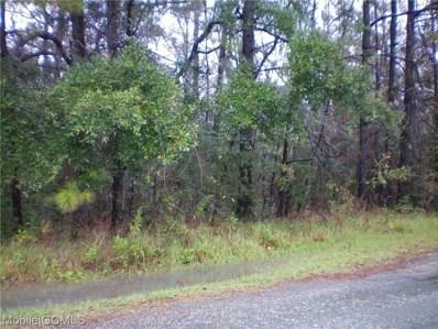 315 Highway 43 S, Saraland, AL 36571 - #: 645350