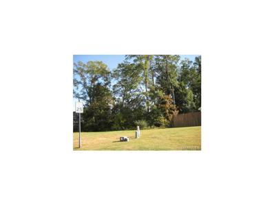 48 Macallister Ridge, Millbrook, AL 36054 - #: 259417