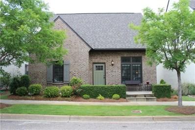 5012 Chiltern Street, Montgomery, AL 36116 - #: 433560