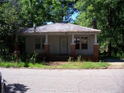 406 Thames Street, Greenville, AL 36037 - #: 435452