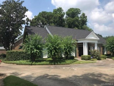 2538 Hermitage Drive, Montgomery, AL 36111 - #: 439111