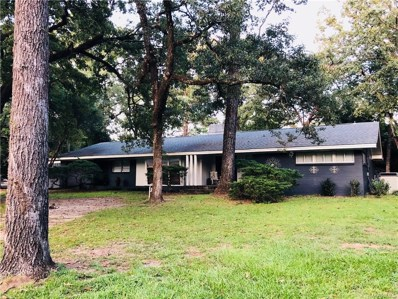 502 Noble Road, Tallassee, AL 36078 - #: 439673