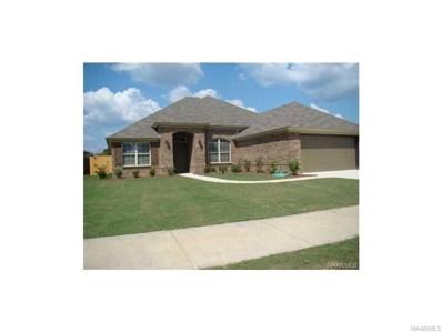 604 Evanwood Drive, Montgomery, AL 36117 - #: 439730