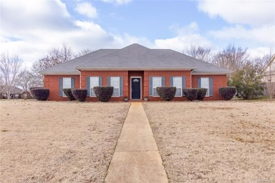 1614 Guiding Way Lane, Prattville, AL 36067 - #: 440047